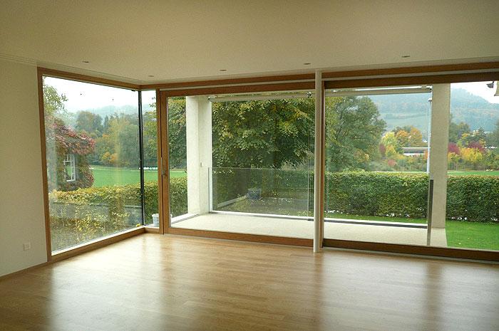 Fensterhersteller schweiz  Holzfensterproduktion Burgdorf, Holzfensterproduktion Bern ...