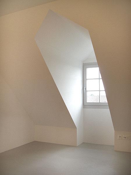 holzfensterproduktion burgdorf holzfensterproduktion bern holzfensterproduktion schweiz. Black Bedroom Furniture Sets. Home Design Ideas