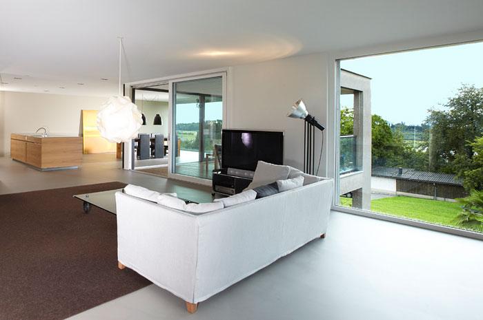 holz metallfenster burgdorf holzmetallfenster bern holzfensterproduzent schweizer holzfenster. Black Bedroom Furniture Sets. Home Design Ideas