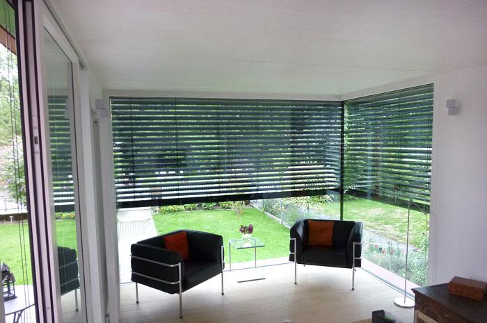 schweizer qualit tsfenster fensterherstellung bern fensterprodukte burgdorf fenster bern. Black Bedroom Furniture Sets. Home Design Ideas