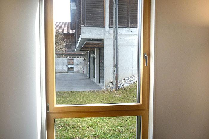 Fensterhersteller schweiz  Fenster Bern, Fenster Burgdorf, Fensterproduktion Bern ...
