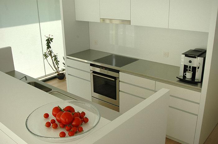 k chenbau bern k chenbau burgdorf k chenplaner bern. Black Bedroom Furniture Sets. Home Design Ideas
