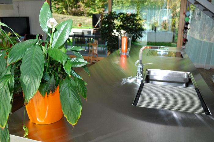Küchenbau Bern, Küchenbau Burgdorf, Küchenplaner Bern, Küchenplanung ...